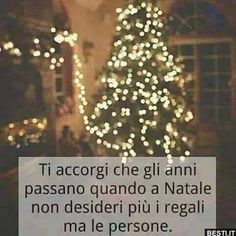 Best Quotes, Love Quotes, Christmas Time, Xmas, Italian Quotes, Stranger Things, True Stories, Holiday Decor, Gentile