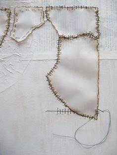 Paper + Book + Art | 紙 + 著作 + アート | книга + бумага + статья | Papier + Livre + Créations Artistiques | Carta + Libro + Arte |