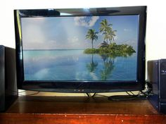 Mounting a flat screen TV to your wall is an aesthetically pleasing experience that you're sure to enjoy. With the proliferation of flat screen, HD, and plasma TVs, more and more people have started mounting TVs to their walls. In fact,...