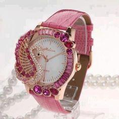 Beautiful Jewelry  watches www.finditforweddings.com