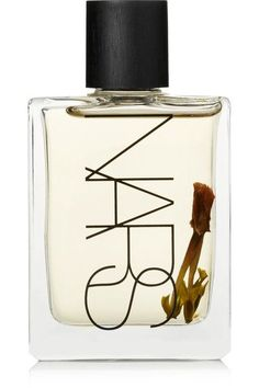 NARS - Monoï Body Glow Ii, 75ml - Colorless
