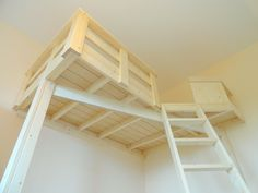 1000 images about kinderbett on pinterest car bed autos and kids rooms. Black Bedroom Furniture Sets. Home Design Ideas