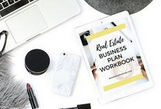 real estate agent   real estate templates   marketing tools   marketing tips   social media