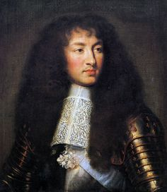 Who was Louis XIV of France? Everything you need to know about the 'Sun King' and the Palace of Versailles Louis Xiv, Chateau Versailles, Palace Of Versailles, French History, European History, Marie Antoinette, Ludwig Xiv, French Royalty, French Revolution