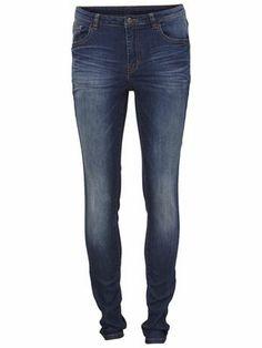 CLASSIC DENIM #vilaclothes #denim #jeans