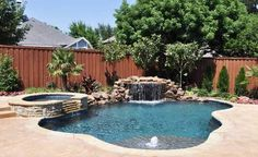 73 Best Fire And Water Features Images Water Features