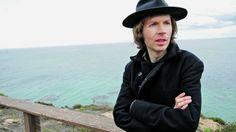 "Crítica a ""Morning Phase"" de Beck. Beck, somos outra vez os melhores amigos | iOnline"