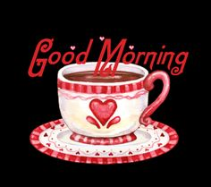 good morning graphics, pictures, images and good morningphotos. Social network, image editing, and free image hosting. Good Morning Tuesday, Morning Morning, Good Morning Greetings, Good Morning Good Night, Good Night Quotes, Morning Board, Sunday, Morning Prayers, Morning Messages