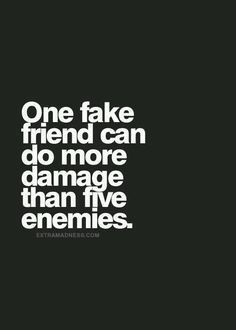 New Quotes, True Quotes, Words Quotes, Funny Quotes, Inspirational Quotes, Sassy Quotes, Fact Quotes, Music Quotes, Fake People Quotes