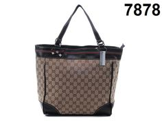 2012 new gucci bags, new style gucci handbags, bagsclan Gucci Bags On Sale, New Gucci Bags, Gucci Handbags Outlet, Leather Handbags Online, Cheap Handbags Online, Miu Miu Handbags, Juicy Couture Handbags, Versace Handbags, Trendy Handbags