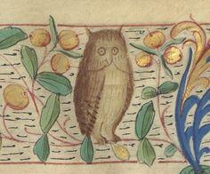 Bibliothèque nationale de France, Département des manuscrits, Latin 16827 http://gallica.bnf.fr/ark:/12148/btv1b60012792/f11.image