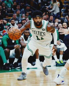 House For Sale With Basketball Court And Pool Refferal: 9196401545 Custom Basketball, Basketball Pictures, Basketball Players, Basketball Schedule, Basketball Skills, Basketball Stuff, Basketball Court, Kyrie Irving Celtics, Boston Sports