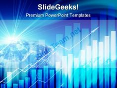 Copy Right Business Powerpoint Template  Powerpoint