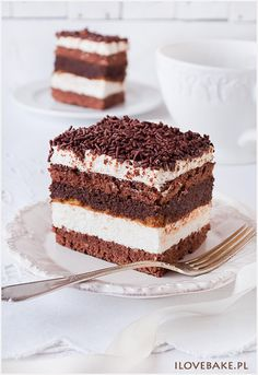 ciasto-kukulka