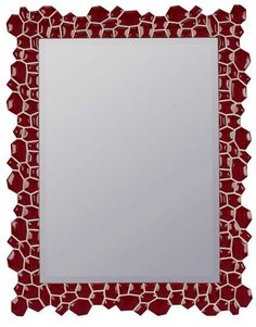 Cimarron Mirror|yourstylefurnishings.com