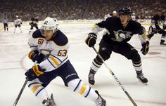 The +Buffalo Sabres most recent victory spoiled the Columbus Blue Jackets' 9…