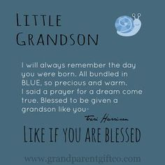 Oh if little grandson's could be bottled- I would be rich I say! Oh if little grandson's could be bottled- I would be rich I say! Grandson Quotes, Grandkids Quotes, Quotes About Grandchildren, Say A Prayer, Family Quotes, Nana Quotes, Cousin Quotes, Daughter Quotes, Father Daughter