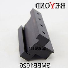 29.77$  Watch here - https://alitems.com/g/1e8d114494b01f4c715516525dc3e8/?i=5&ulp=https%3A%2F%2Fwww.aliexpress.com%2Fitem%2FSMBB1626-1PCS-CNC-turret-set-Lathe-cutting-Tool-Stand-Holder-For-SPB226-SPB326-SPB426-mini-Machine%2F32702916827.html - SMBB1626, 1PCS CNC turret set Lathe cutting Tool Stand Holder For SPB226 SPB326 SPB426 mini Machine