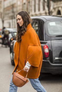 6afccda17ca09 Automne Hiver, Manteau Doudoune, Mode 2018, Mode Femme, Dessus, Semaines De