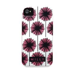 Milly iPhone 5 Case