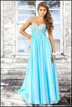 Baby Blue Dress Womens #dress