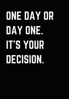 Top 10 Black and White Inspirational Quotes - museuly Work Motivational Quotes, Work Quotes, Positive Quotes, Inspirational Quotes, Sarcastic Quotes, Quotable Quotes, Funny Quotes, Qoutes, Good Life Quotes