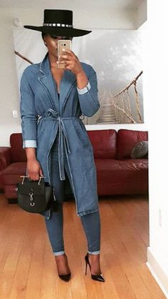 Find More at => http://feedproxy.google.com/~r/amazingoutfits/~3/k-zm_9AzGts/AmazingOutfits.page