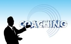 The reputed coaching centers are here to provide you with help, whenever you need it. As it is all about Nid Entrance Exam, therefore; you need to be extremely sharp and upfront. Frankfurt, English Tuition, Maths Tuition, Interview Coaching, Math Tutor, Entrance Exam, Home Based Business, Business Coaching, Technology Integration