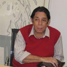 Falece em Florianópolis o jornalista Jandyr Côrte Real - Sindicato dos Jornalistas