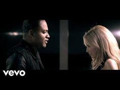 Taio Cruz - Higher ft. Kylie Minogue - YouTube