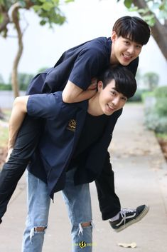 X Fighter, Powerful Love Spells, Thai Drama, Cute Gay, Thailand, Saints, Windbreaker, Singer, Actors