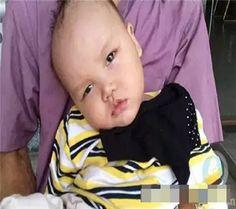 -Bé 8 tháng tuổi bị thiểu năng chỉ vì thói quen hàng ngày này của mẹ-  http://lamdep.win/be-8-thang-tuoi-bi-thieu-nang-chi-vi-thoi-quen-hang-ngay-nay-cua-me/