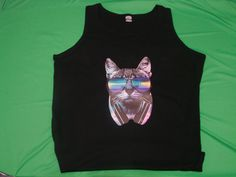 Personalized T Shirts, Hoodies, Tank Tops, Women, Fashion, Custom Tees, Moda, Custom T Shirts, Sweatshirts