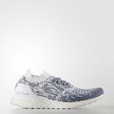 adidas - Ultra Boost Uncaged Shoes