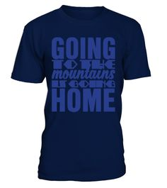# [T Shirt]61-Going to the mountains is go . Hungry Up!!! Get yours now!!! Don't be late!!! Going to the mountains is going home, winter, xmas, christmas, snow, snowman, cold, skiing, ski, snowboard, snowboarding, mountain, mountains, sportTags: christmas, cold, coming, home, holiday, mountain, mountains, powder, quote, ski, skiing, snow, snowboard, snowboarding, snowman, sport, winter, xmas Minimalist Fashion Summer, Modest Summer Fashion, Summer Fashion For Teens, Skiing Quotes, California, Types Of Sleeves, Shirt Style, Mens Fashion, T Shirts For Women