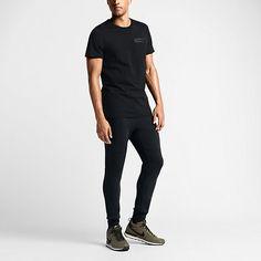 Nike Tech Fleece Men's Trousers