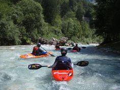 Canoeing in the Ardennes, Belgium Summer Feeling, Belgium, Racing, Canoeing, World, Car, Feelings, Italy, Running