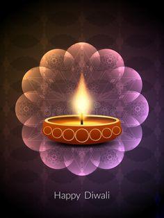 Colorful background design for diwali festival royalty free illustration Diwali Pictures, Indian Wedding Invitation Cards, Golden Temple, Diwali Festival, Happy Diwali, Free Illustrations, Colorful Backgrounds, Royalty, Candles