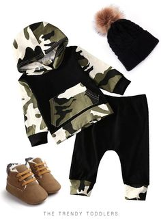 Ideas Baby Outfits For Boys Funny Sons For 2019 So Cute Baby, Cute Baby Clothes, Cute Babies, Babies Clothes, Clothes Sale, Newborn Baby Boy Clothes, Camo Clothes, Baby Outfits, Cute Kids Outfits