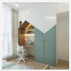 Wow check out this awesome bedroom furniture master - what an imaginative theme . Wow check out this awesome bedroom furniture master – what an imaginative theme Cool Bedroom Furniture, Kids Furniture, Bedroom Decor, Lego Bedroom, Furniture Layout, Furniture Stores, Luxury Furniture, Furniture Makeover, Outdoor Furniture
