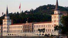 Milli Savunma Üniversitesi Mecliste Kabul Edildi Türkiye Büyük Millet Meclisi Genel Kurulu,669 sayılı Olağanüstü Hal Kapsamında Bazı Tedbirler Alınması veContinue Reading