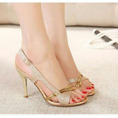 high heels – High Heels Daily Heels, stilettos and women's Shoes Open Toe High Heels, Sexy High Heels, Womens High Heels, High Heels Outfit, Sandals Outfit, Pumps Heels, Stiletto Heels, Heeled Sandals, Strappy Shoes