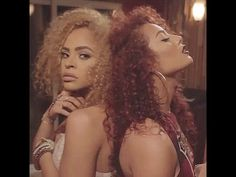 """Check Out these two #Talented Gals, """" #CurlyFryz """" doin' their Cover of #WizKhalifa 's Song, """"See You Again"""" from the #Furious7 #Movie #Soundtrack! And, yes, it was Filmed here @ #ESAudio #RecordingStudio in #LosAngeles , #CA ! #Rock On!:) www.ESAudio.com"""