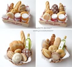 2016年05月のブログ|SWEETS BASKET (S*Basket)♡ ♡