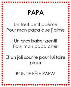 Happy New Year 2019 : Fête de papa:
