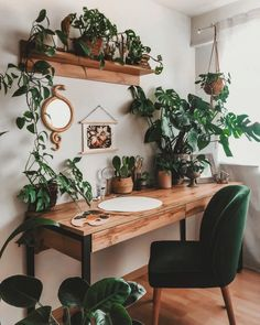The most popular interior trends for 2021 & how to decorate room by room
