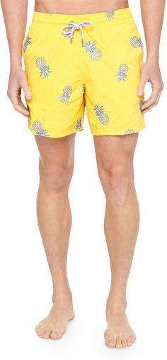 3713a306 110 Best Swimwear, Mens Swimwear And Swimwear Online! images   Micro ...