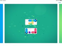 Grid Game, Ios, Games, Gaming, Plays, Game, Toys
