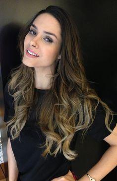 Resultado de imagen para Fernanda Machado