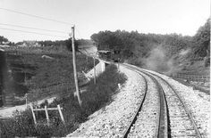 Budapest Anno Budapest Hungary, Railroad Tracks, Landscapes, City, Paisajes, Scenery, Cities, Train Tracks